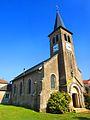 Eglise Richecourt.JPG