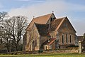 Eglise Saint-Georges - Lys-Saint-Georges (Indre).jpg