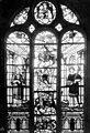 Eglise Saint-Germain - Vitrail - Andrésy - Médiathèque de l'architecture et du patrimoine - APMH00010968.jpg