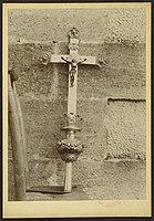 Eglise Saint-Pierre d'Avensan - J-A Brutails - Université Bordeaux Montaigne - 0670.jpg