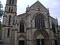 Eglise Saint-Pierre de Bordeaux.jpg