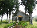 Eglise de Grand Coude - panoramio.jpg