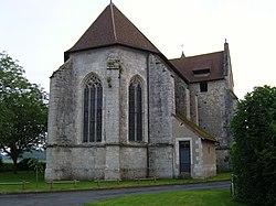 Eglise de Sury-près-Léré.JPG