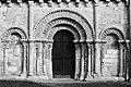 Eglise saint-genard 21-01-2015 4 NB.jpg