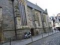 Eglise st yves - panoramio - chisloup.jpg