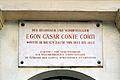 Egon Cäsar Conte Corti GT Franziskanerplatz,Wien.jpg