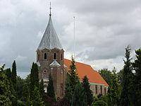 Egtved - Kirken2.JPG