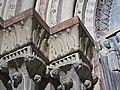 Eguisheim - frühgotisches Portal 06.jpg