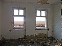 Egykori szolgálati lakás, Zichyújfalu 005.jpg