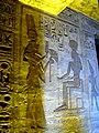 Egypt-10C-058 (2217480594).jpg