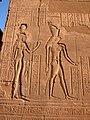 Egypt-5A-019 (2217387636).jpg