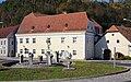 Ehem. Gasthaus Zum goldenen Stern in Zwettl 2018-10.jpg