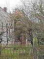 Ehem. Synagoge (Pohl-Göns) 03.JPG