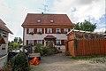 Ehemaliges Armenhaus (Liptingen).jpg