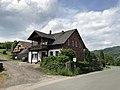 Ehemaliges Gasthaus in Reine auf nordrheinwestfälischem Gebiet.jpg