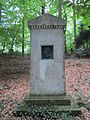 Ehrenfriedhof HL 07 2014 096.JPG