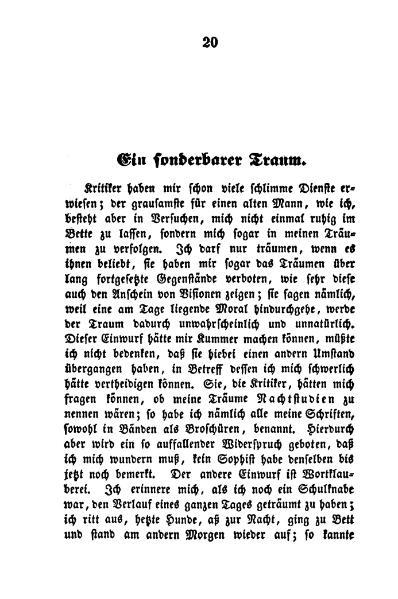 File:Ein sonderbarer Traum-Swift-1844.djvu