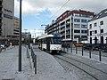 Eindhalte tramlijn 7 bij MAS I.jpg