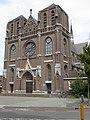 Eindhoven St. Martinuskerk, Tongelre.jpg