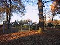 Eingang Skadower Friedhof.jpg