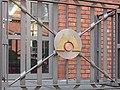 Eingangsbereich der Metallinnung Berlin.jpg