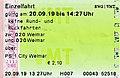 Einzelticket Erwachsener VMT Preisstufe 1 City Weimar SWG - 2019.jpg