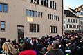 Eis-zwei-Geissebei (2012) - Rathaus Rapperswil - Hauptplatz 2012-02-21 15-41-06 ShiftN.jpg