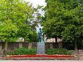 Eisenach 05-08-2014 (14846869792).jpg