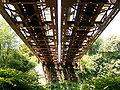 Eisenbahnbrücke Hülser Busch 04 ies.jpg