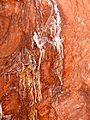 Eisenbergbau Sinter Philippstollen 1.jpg