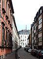 Eiskellerberg Sicht von Ritterstraße.jpg