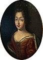 Eléonore-Marie d'Autriche 0972.jpg