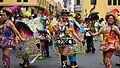 El Baile la Danza Saya (7305117526).jpg