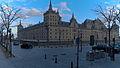 El Monasterio de El Escorial.jpg