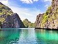 El Nido, Palawan, Philippines - panoramio (84).jpg