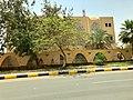 El Sadat Road, Aswan, AG, EGY (48026880392).jpg
