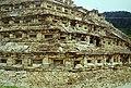 El Tajin (9786057894).jpg