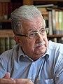 El historiador Josep Fontana (cropped).jpg