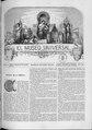 El museo universal 28 de marzo de 1868.pdf
