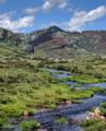 El valle del Río Tera.png