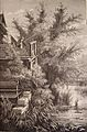 El viajero ilustrado, 1878 602234 (3810540295).jpg