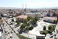 Elazığ City Center.jpg