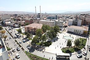 Elazığ City Center.jpg