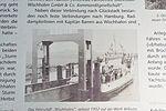 Elbfähre Glückstadt–Wischhafen NIK 3123.JPG