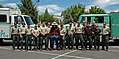 Eldorado National Forest Firefighters with Smokey Bear (4711386141).jpg