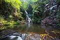 Elebana falls, Lamington National Park.jpg