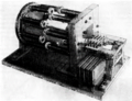 Electric motor Jacobi.png