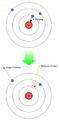 Elektroneneinfang (2 Phasen).png