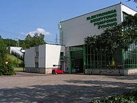 Elektrownia Zydowo.jpg