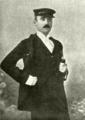 Elemer Graf Lonyay von Nagy-Lonya (Wiener Bilder 1900).png